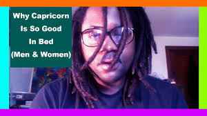 Virgo Man Capricorn Woman In Bed Why Capricorn Men U0026 Capricorn Women Are So Good In Bed Capricorn