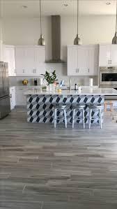 Countertop Tile 109 Best Merola Tile In Action Images On Pinterest Bathroom