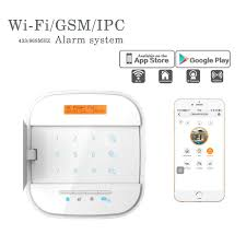 how to install smoke detector gsm alarm system wireless smoke detectors gas detector alarm