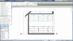 Revit Kitchen Cabinets Revitworks Casework Workshop 1 Overview Youtube