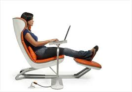 Ergonomic Office Chairs Reviews Ergonomic Desk Chairs Effectively Willow Tree Audio