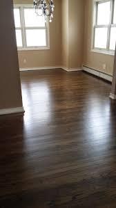 Refinishing Wood Floors Without Sanding Floor How To Refinish Hardwood Floors Without Sanding Lovely How