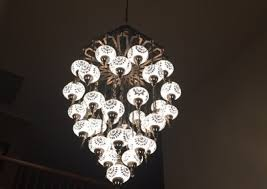 Turkish Lighting Fixtures Turkish Ls St Helena Ca Ottoman Arts