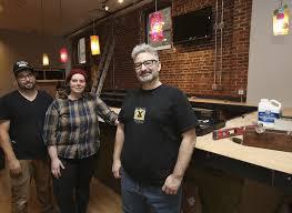buffalobetties bettys stories pub 5 4 smokin betty s smoked by simple math not enough patrons local