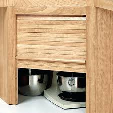 roll up kitchen cabinet doors roll top cabinet doors roll up cabinet door roll up cabinet doors