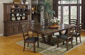 dining room beguile oak oval dining room table and chairs