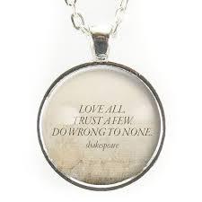 Wedding Quotes Nietzsche Best 25 Shakespeare Love Ideas On Pinterest Shakespeare Love