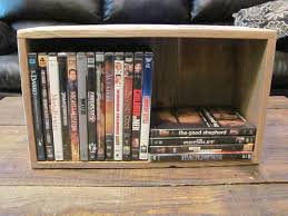 dvd storage boxes dvd storage box corrugated cardboard hover to