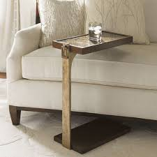 Coffee Tables And Side Tables Tray Sofa Side Table Slide New Trends Sofa Side Table