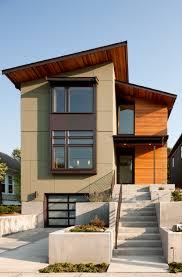 green lake residence custom home magazine coates design