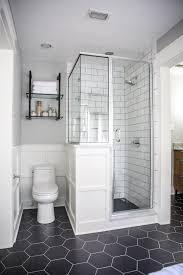 a bathroom renovation bathrooms magnolia and