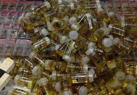Minyak Bulus Asli Papua jual minyak bulus asli jual grosir kosmetik murah