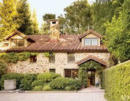 california backyard 24 california home designs that will make you consider west coast