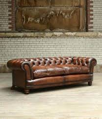 canape chesterfield cuir occasion canape chesterfield cuir 2 places canapac chesterfield en cuir en
