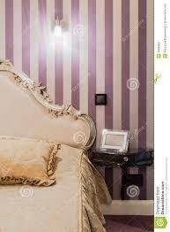 chambre à coucher style baroque chambre chambre style baroque baroque de chambre coucher style