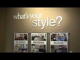 home design center las vegas beautiful kb home design studio pictures interior design ideas