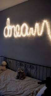 108 best redecoracion de mi cuarto diy images on pinterest