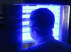 blue light therapy for skin cancer photodynamic therapy at drexel dermatology drexel medicine