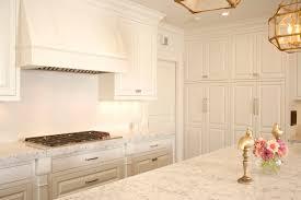 white raised panel kitchen cabinets white raised panel inset hartville cabinet