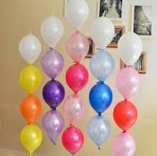 Balloon Diy Decorations Diy Balloon Arch Reviews Online Shopping Diy Balloon Arch