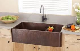 farmhouse sink ikea simple kitchenette decor with ikea dark