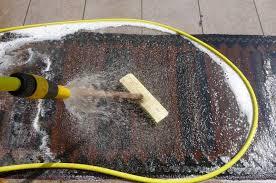 come pulire tappeti persiani pulizia tappeti persiani con acqua e sapone a siracusa kijiji