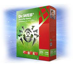 anti virus dr web light dr web anti virus download