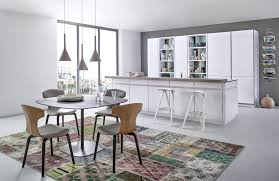ceres core a designer kitchens and interiors london