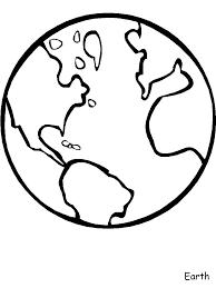 25 earth color ideas earthy color palette