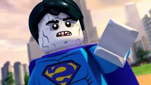 lego movie justice league vs lego dc comics super heroes justice league vs bi wallpapers movie