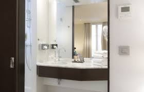 Bathtub 3 Persons Hotel Arc Hotel Montfleuri Great Prices At Hotel Info