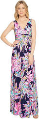 lilly pulitzer dresses women shipped free at zappos