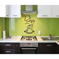 de cuisine arabe modèle decoration cuisine arabe