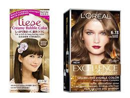 hair color for pinays the best shade of brown for your hair according to your skin tone