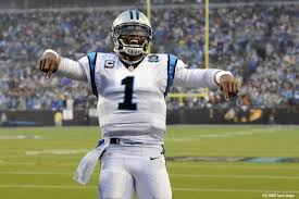 what nfl games are on thanksgiving day nfl spreads week 12 best picks against the spread sports