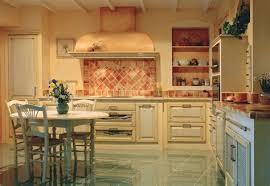 cuisine jaune et verte salle de bain provencale 7 cuisine provencale verte et jaune