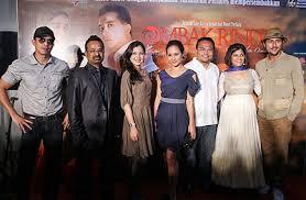 film ombak rindu full movie ombak rindu as phenomenon words life world