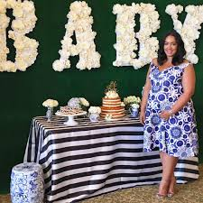 Elegant Baby Shower Ideas by Beauticurve My Baby Shower Beauticurve