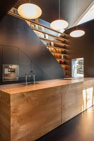 Black Kitchen Designs 2013 38 Best Kitchen Design Images On Pinterest Architecture Home