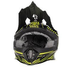 oneal motocross helmet buy oneal 10 series mips helmet online