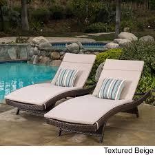 best 25 waterproof cushions ideas on pinterest cheap patio
