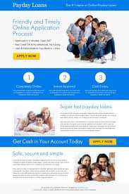 download responsive landing page design to increase conversion