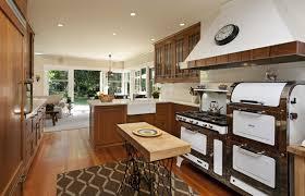 ultimate design kitchen appliances style brilliant kitchen