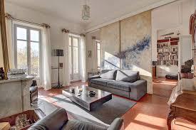 bureau de poste castellane marseille vente vente appartement bourgeois 4 pièces 117 m2 avec grande