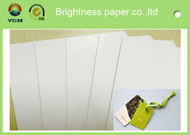 art cardboard sheets on sales quality art cardboard sheets supplier