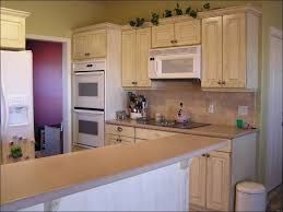 Paint For Kitchen Cabinet Doors Kitchen Cabinet Refinishing Cost Paint My Kitchen Cupboard Doors