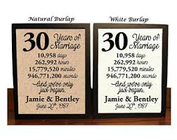 30 wedding anniversary 23rd wedding anniversary 23 year wedding anniversary 23rd