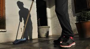 aumento el salario para empleadas domesticas 2016 en uruguay aumenta 30 el sueldo mínimo de las empleadas domésticas noticias