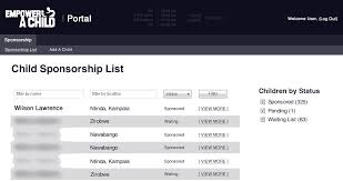 ui pattern names website design ux for filtering a table of data user experience