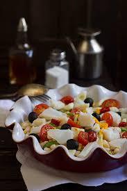 la cuisine sous vide joan roca 91 best roca images on diners restaurant and restaurants